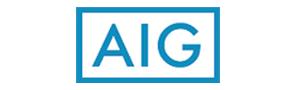 top_logo_aig