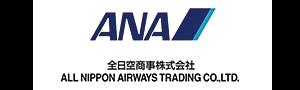 top_logo_ana