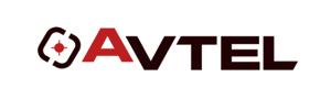 top_logo_avtel