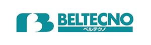 top_logo_beltecno