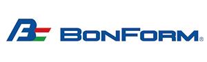 top_logo_bonform