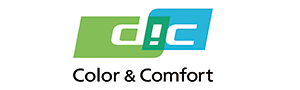 top_logo_dic