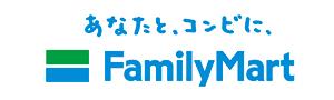 top_logo_familymart