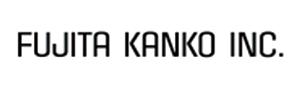 top_logo_fujita-kanko