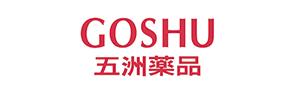 top_logo_goshu