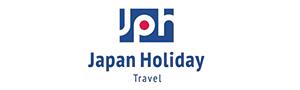 top_logo_jph