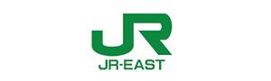 top_logo_jr-east