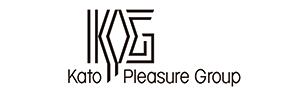 top_logo_kpg