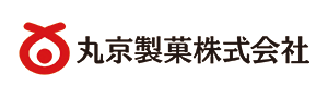 top_logo_marukyo