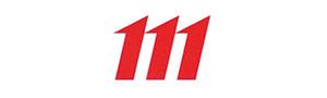 top_logo_meiji