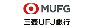 top_logo_mufg