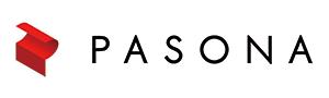 top_logo_pasona