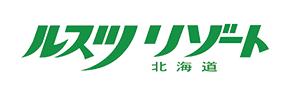 top_logo_rusutsu