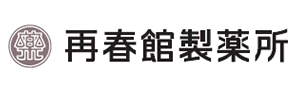 top_logo_saishunkan