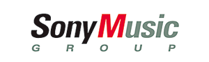 top_logo_sonymusic