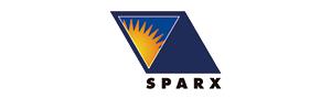 top_logo_sparx