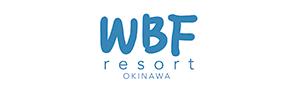 top_logo_wbf