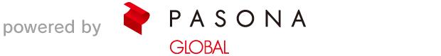PASONA GLOBAL
